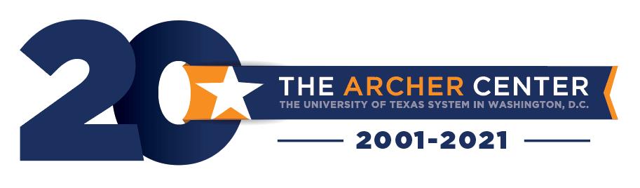 Archer Center